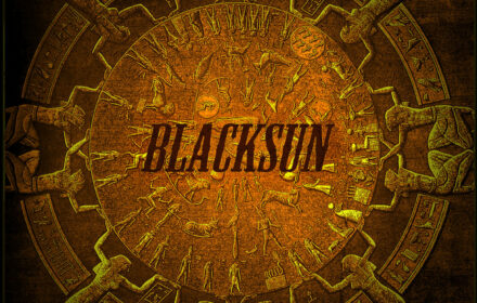 Interlude – Blacksun